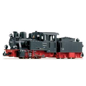 ロコ/Roco 33236 HOe 蒸気機関車 Series 99|narrow-gauge-shop