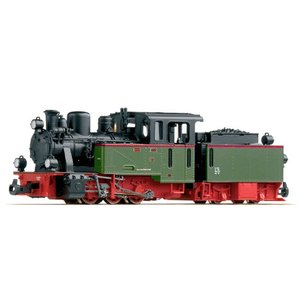 HOナロー ロコ 蒸気機関車