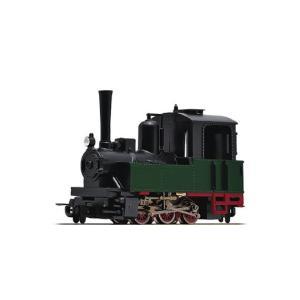 ロコ/Roco 33242 HOe 0-6-0 Cタンク 蒸気機関車|narrow-gauge-shop