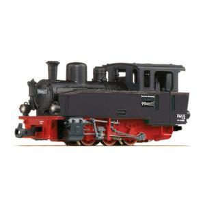 ロコ/Roco 33251 HOe 0-6-0 Cタンク 蒸気機関車 series 99 Deutsche Reichsbahn|narrow-gauge-shop