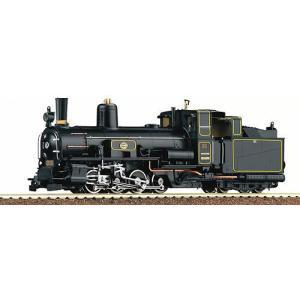 ロコ/Roco 33266 HOe 蒸気機関車 narrow-gauge-shop