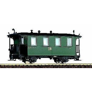 ロコ/Roco 34040 HOe 2等客車|narrow-gauge-shop