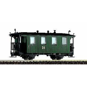 ロコ/Roco 34041 HOe 2等木製客車|narrow-gauge-shop