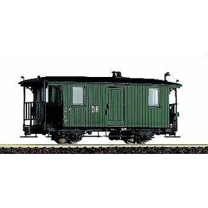 ロコ/Roco 34042 HOe 郵便車|narrow-gauge-shop