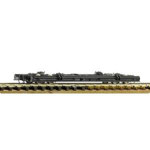 ロコ/Roco 34595 HOe ロールワーゲン (x3)|narrow-gauge-shop