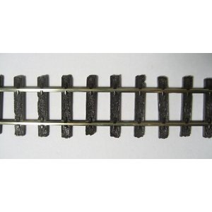 PECO SL-500 On30 (16.5mm) フレキシブルレール(木枕木) コード100|narrow-gauge-shop|02
