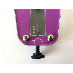 レール曲げ器 レールベンダー (コード40〜コード148用) / ファストトラックス|narrow-gauge-shop|04