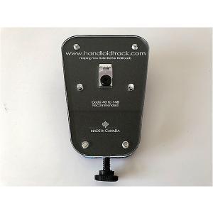 レール曲げ器 レールベンダー (コード40〜コード148用) / ファストトラックス|narrow-gauge-shop|05