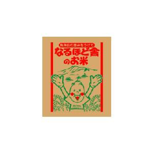 29年産 普通栽培 あきたこまち玄米 調整済玄米5kg  〈...