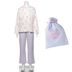 ebdfd6ea735e3 メゾピアノ ジュニア 子ども服(女の子)の商品一覧|ベビー、キッズ ...