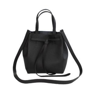 レディースバッグ 本革バッグ 牛皮 トートバッグ 斜めかけバッグ マザーズバッグ 2way 鞄◎PREMIUM TOGOベルトカーバススモール[7COLOR] narusya