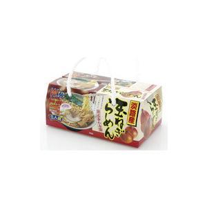 【淡路島 鳴門千鳥本舗】♪淡路島の玉ねぎ使用♪玉ねぎラーメン 3食入