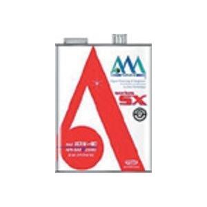 AAA エンジンオイル SX 10W-40 4L(4リットル)|nasnetshop