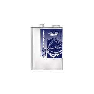 AAA RX-7専用エンジンオイル SRS ハイストリート 10W-40 4L(4リットル)|nasnetshop