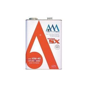 AAA エンジンオイル SX 10W-40 1L(1リットル) nasnetshop