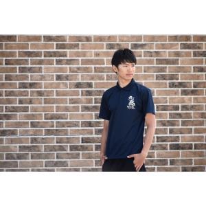 NOZABUドライポロシャツ|nasublasen2012