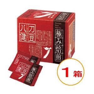 ■内容量:5g×30包入 ■原材料:刀豆(ナタマメ)、オオバコ、ハトムギ、クチナシ、アカメガシワ ■...