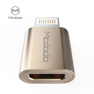 マイクロusbをライトニング変換 micro usb → ライトニング 変換 android usb...
