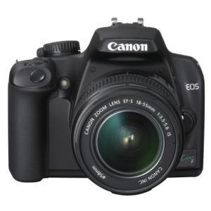 Canon デジタル一眼レフカメラ EOS Kiss F レンズキット KISSF-LKIT natsumestore