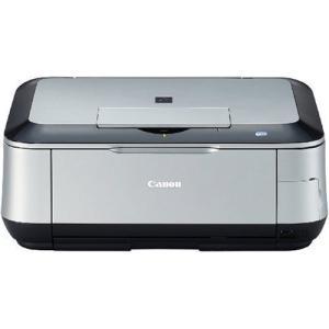 Canon PIXUS インクジェット複合機 MP640|natsumestore