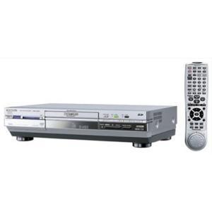 パナソニック DVDレコーダー DIGA DMR-E200H-S natsumestore