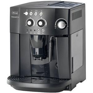 デロンギ 全自動コーヒーマシン ESAM1000SJ|natsumestore