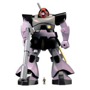 1/60 MS-09 ドム (機動戦士ガンダム)[ガンプラ]|natsumestore
