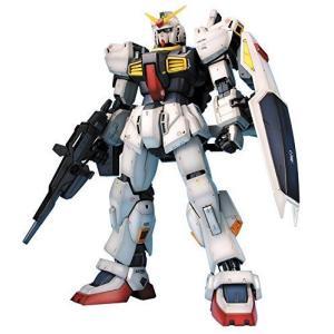 PG 1/60 RX-178 ガンダムMk-II (エゥーゴカラー) (機動戦士Zガンダム)[ガンプラ]|natsumestore