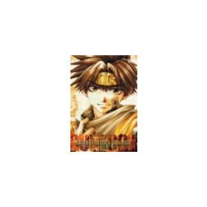 最遊記RELOAD GUNLOCK 第2巻 [DVD]