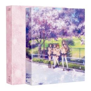 (中古品) CLANNAD Blu-ray Box【初回限定生産】  【メーカー名】 TBS  【メ...