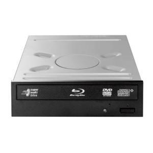 (中古品)内蔵ブルーレイドライブ LG BH10NS30|natsumestore