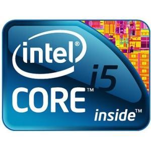(中古品)Intel モバイル Core i5-560M CPU 2.66GHz バルク - SLBTS|natsumestore