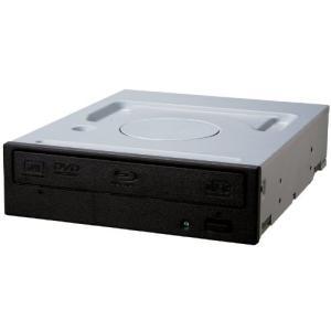 (中古品) Pioneer BDR-209DBK 16X SATA Blu-ray Internal...