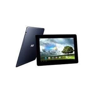(中古品)タブレット MeMO Pad Smart ASUS ME301T-BLYBB K001|natsumestore