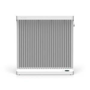 (中古品) バルミューダ 寝室暖房 SmartHeater2(スマートヒーター2)Standardモ...