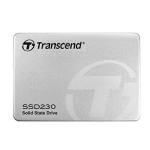 (中古品) Transcend SSD 128GB 2.5インチ SATA3.0 3D NAND採用...