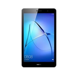 (中古品) Huawei 8.0インチ T3 8 SIMフリータブレット ※LTEモデル 16GB ...