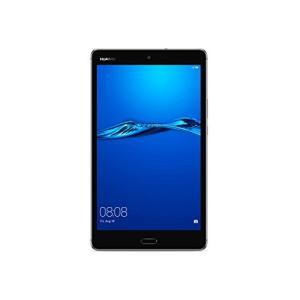 (中古品) Huawei 8.0インチ MediaPad M3 Lite 8 SIMフリータブレット...