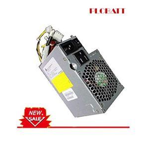 (中古品)PlcbattR PlcbattR 新製品 DELL D5120 D5200 D5210 D5220 D5230 D5310 D521|natsumestore