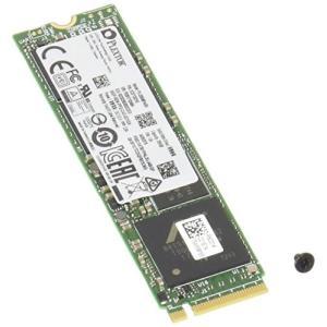 PLEXTOR M9PeGNシリーズ NVMe接続 M.2 2280内蔵型 SSD 256GB [P...