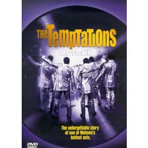 (未使用品)Temptations [DVD] [Import]|natsumestore