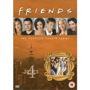 (未使用品)Friends [DVD] [Import]|natsumestore