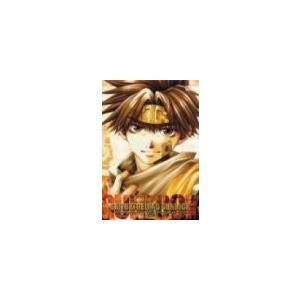 (未使用品)最遊記RELOAD GUNLOCK 第2巻 [DVD]