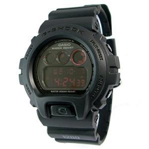 (未使用並行輸入) [カシオ]CASIO 腕時計 G-SHOCK Gショック MAT BLACK R...
