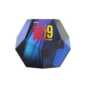 (未使用品) INTEL インテル CPU Corei9-9900K INTEL300シリーズChi...