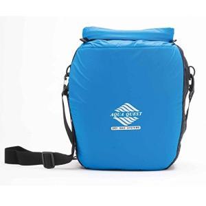 (未使用並行輸入) Aqua Quest(アクアクエスト)Cool Cat - 防水パッド付き保温・...