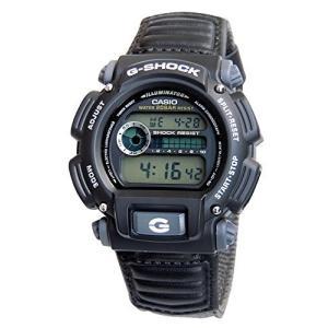 (未使用並行輸入)CASIO(カシオ) G-SHOCK 腕時計 DW9052V1 メンズ 逆輸入品