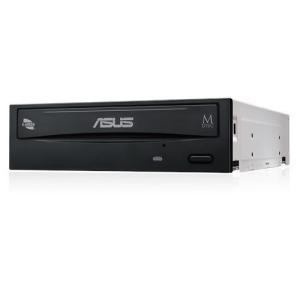 (未使用品)ASUS DRW-24D5MT 5インチ内蔵型DVDスーパーマルチドライブ SATA接続