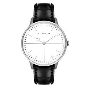 (未使用並行輸入)クラス14 KLASSE14 DISCO-VOLANTE 36mm ユニセックス 腕時計 DI16SR001W シ natsumestore