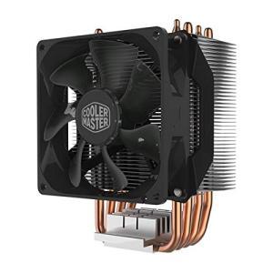 (未使用品)Cooler Master Hyper H412R サイドフロー型CPUファン [Int...